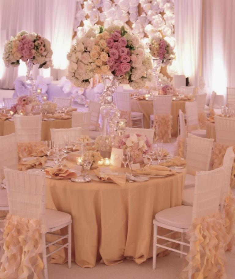 43243.imgcache Newest 2017 Wedding Trends ... [UPDATED]