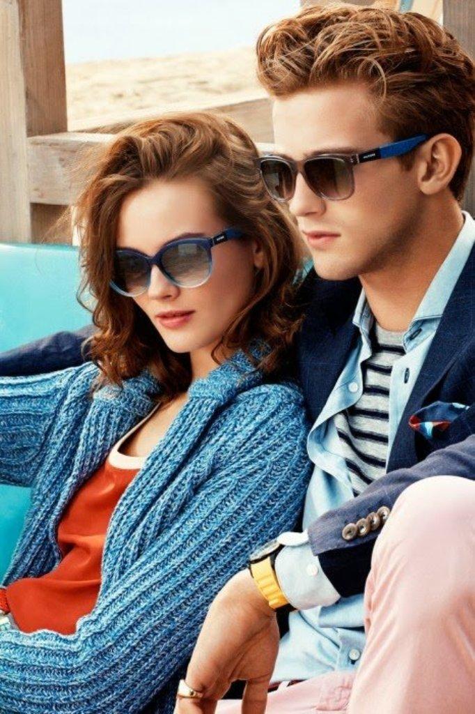 466x700xhilfiger_eyewear.jpg.pagespeed.ic_.WzsSJCQ3Un Latest 15 Spring and Summer Accessories Fashion Trends