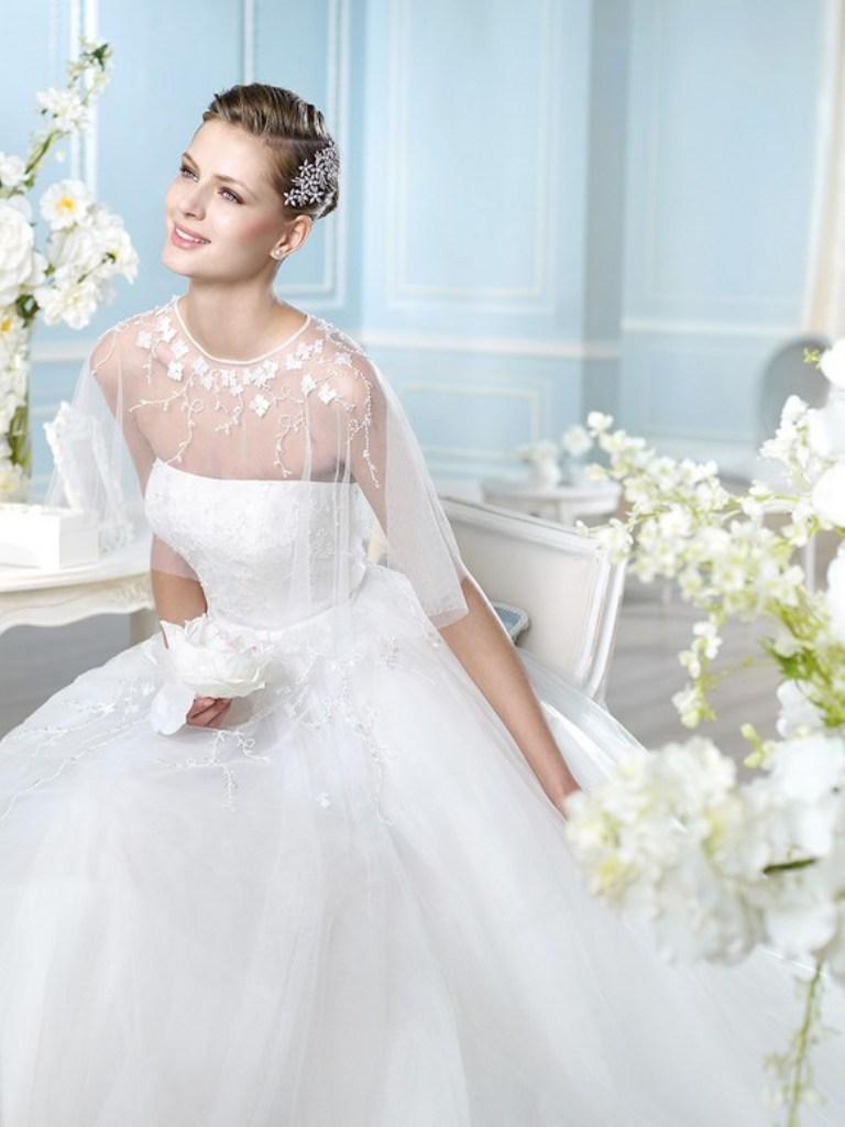 4d2a1fed14995fec14b3f512225e0e8d Top 10 Modern Color Trends for Weddings Planned in 2020