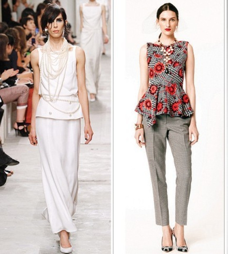 560197-mix-1370613358-550-640x480 Top 10 Fashion Trends from Resort