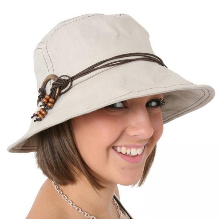 61UqlO+XFSL._SL1200_ 10 Hottest Women's Hat Trends for Summer