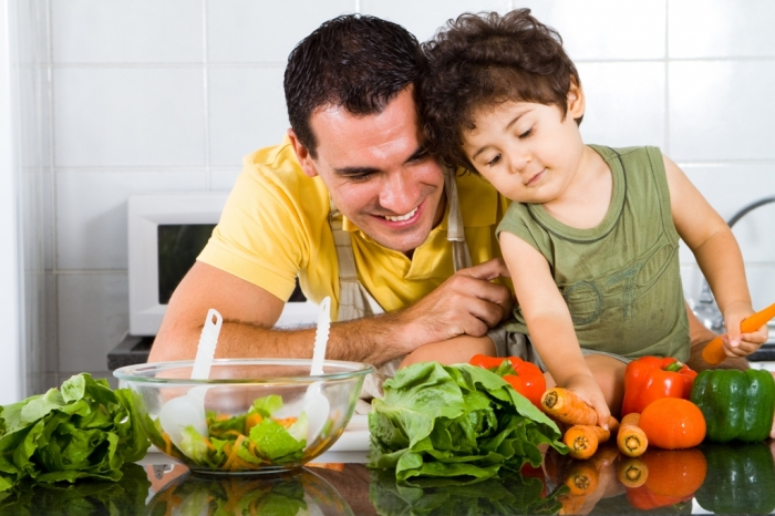 6a0105367efbd0970b01543887ba5d970c-pi Healthiest 15 Food Trends of 2017