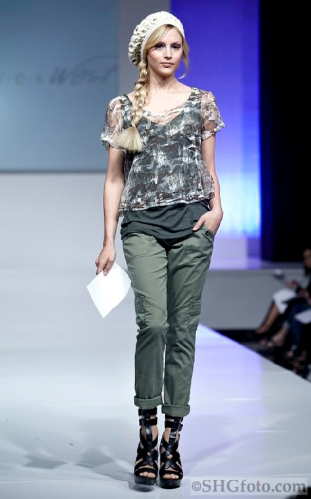 6a010536a22715970b0133ecb03a7b970b 20+ Hottest Military Clothing Fashion Trends for 2021
