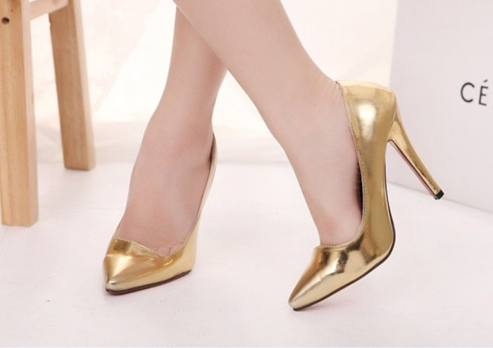 722-shipping-2013-personalized-fashion-pointed-toe-high-heeled-shoes-318-13-40-Y212-722 Top 20 Fashion Trends that Men Hate