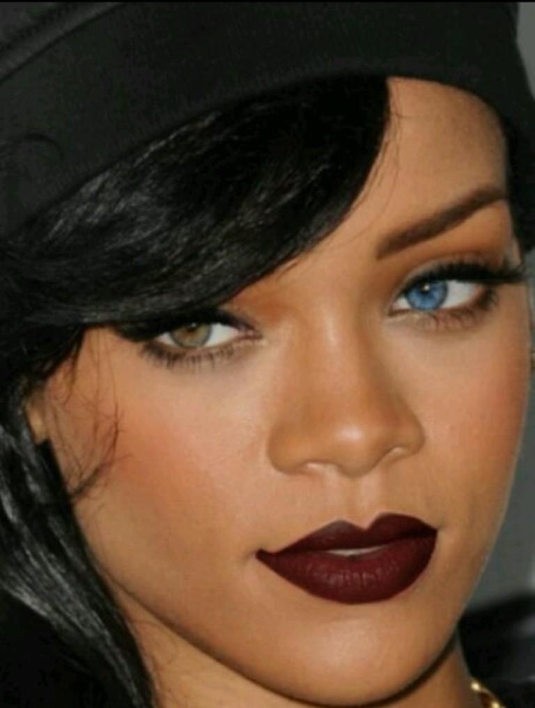7a31f90430c60845ddfa0ec4dd1854d2 Top 15 Beauty Trends that Men Hate
