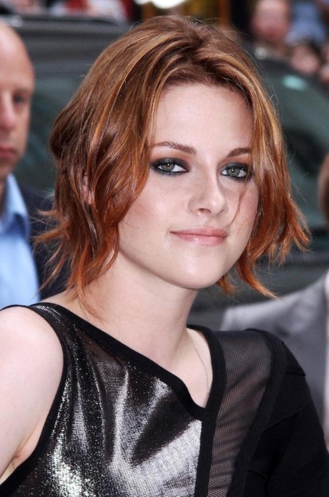 96266_1279901232 15 Hottest Celebrity Hair Color Trends for Spring & Summer Chosen For 2020