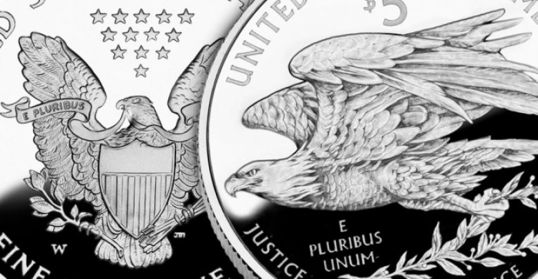 Photo of Best American Eagle Silver Dollars