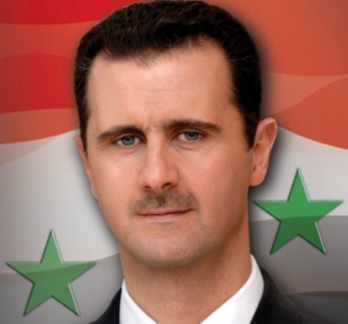 Bashar-al-Assad Top 7 Predictions & Nostradamus Prophecies