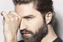 Photo of Top 10 Hottest Beard Styles for Men for 2020