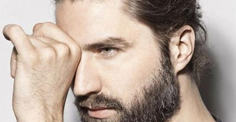 Top 10 Hottest Beard Styles For Men For 2020 Pouted Com