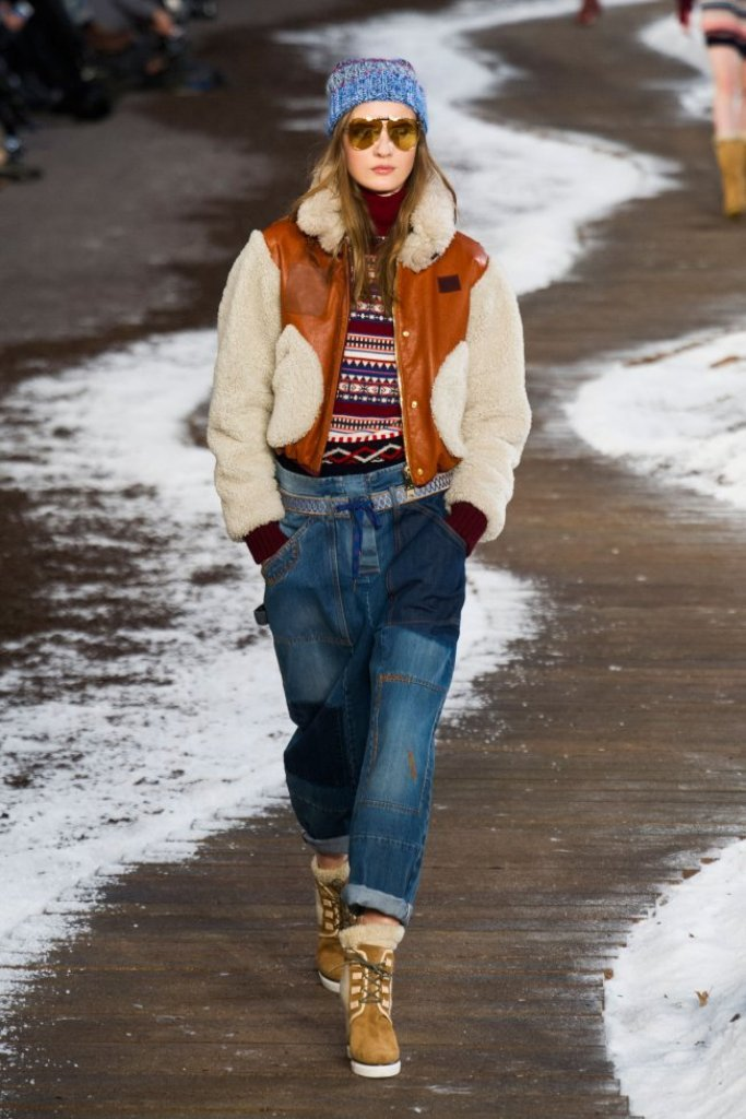 COURANT-15 Top 20 Jacket & Coat Trends for Fall & Winter 2019