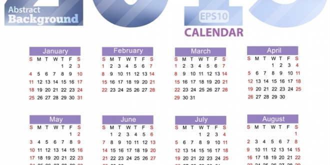 660 x 330 jpeg 46kB, ... Calendars With Holidays/page/2   Search ...
