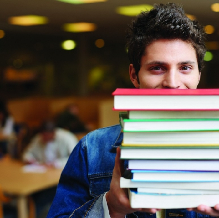 CollegeStudent-1024x1019 Biggest College Board Trends in College Pricing