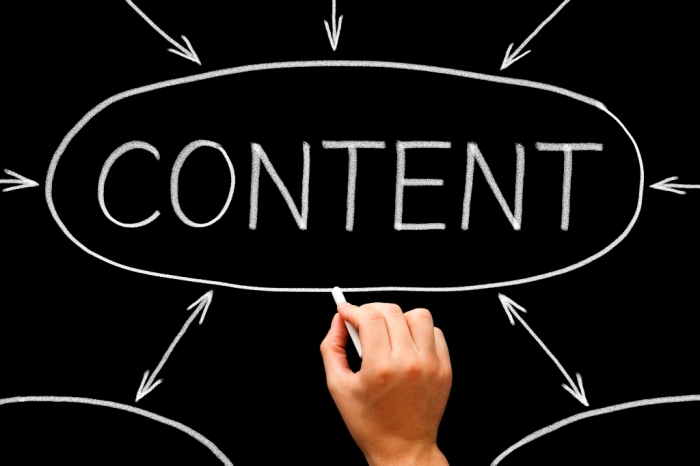 Create-Content-That-Gets-Shared-and-Linked-To How to Make a Blog Post Go Viral