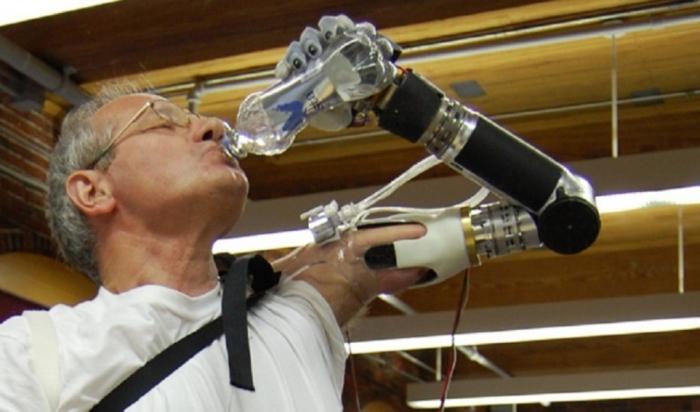 Deka-Arm-750x442 Top 10 Future Eco Technology Trends