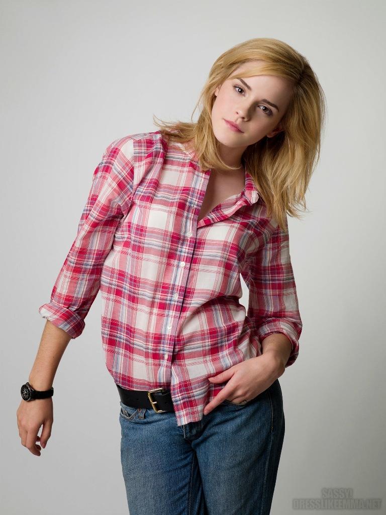 Emma-Watson-photo.filmcelebritiesactresses.blogspot-252 21+ Most Stylish Teen Fashion Trends for Summer 2020