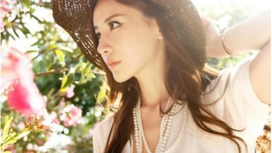 Photo of 10 Hottest Women's Hat Trends for Summer