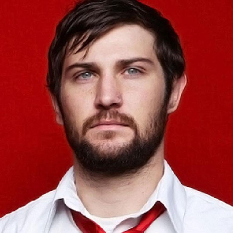 Full-Beard-Styles-2014 Top 10 Hottest Beard Styles for Men for 2020