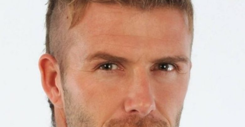Photo of Latest 20+ Men's Hair Trends Coming for Spring & Summer 2020