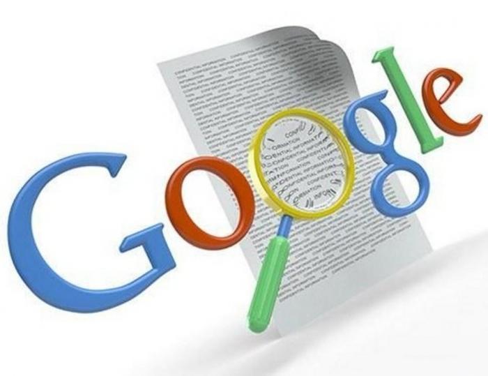 Google-1 How to Make a Blog Post Go Viral