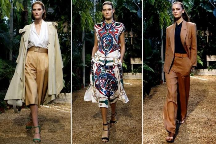 Hermes_composite_1_458878b 35+ Latest European Fashion Trends for Spring & Summer 2019