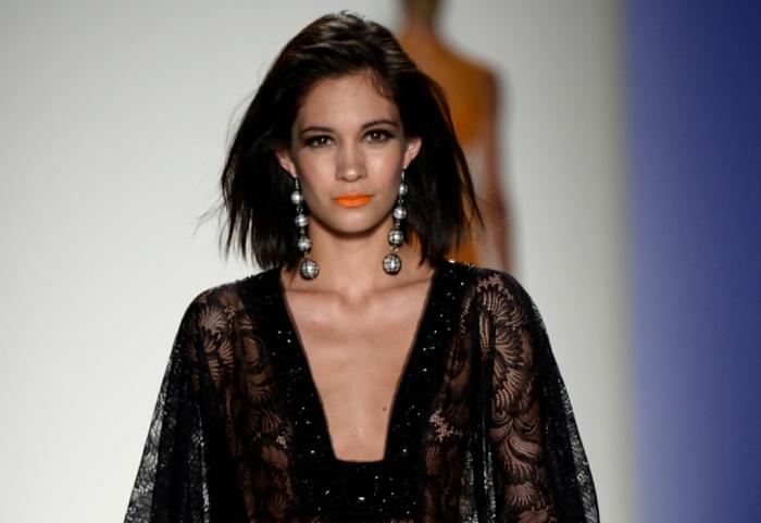 JOANNA-MASTROIANNI-180078314 20+ Most Stylish Summer Jewelry Trends