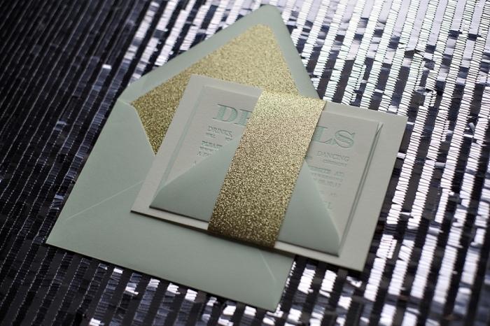 Letterpress-Wedding-Invitations-080413-1118 Newest 20 Wedding Trends for 2019