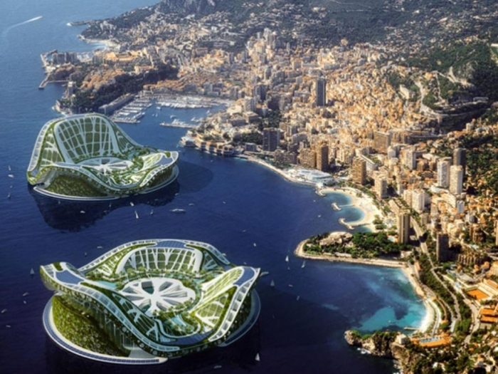 Lilypad-Floating-City-of-_large Top 10 Future Eco Technology Trends