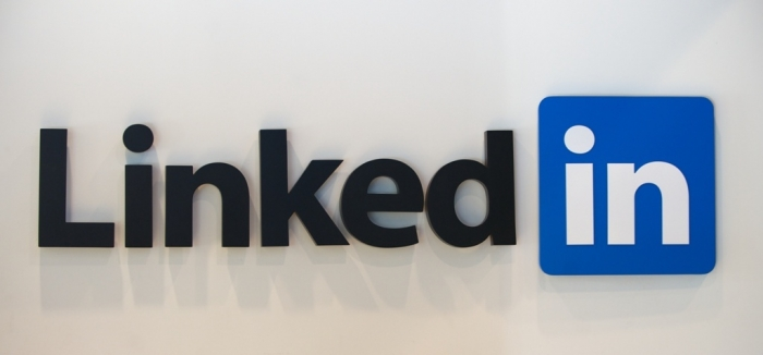 LinkedIn-Offices-1 How to Make a Blog Post Go Viral