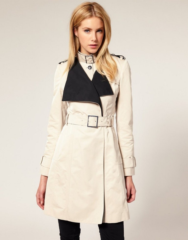 Military-Fashion-Style-collection-new-trend-2013 20 Military Clothing Fashion Trends 2017 ... [UPDATED]