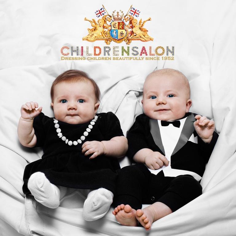 MiniTrends-Childrensalon-instagram Junior Kids Fashion Trends for Summer 2017