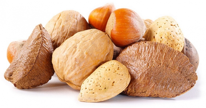 MixedNuts 15 Healthiest Food Trends You Must Follow in 2020