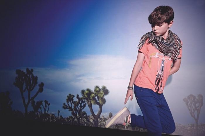 Paul-Smith-Junior-kids-spring-summer-2014-4 Junior Kids Fashion Trends for Summer 2017