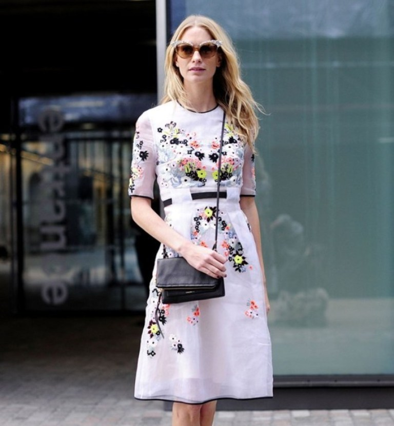 Poppy-Delevingne2_glamour_17sep13_rex_b_592x888 Top 10 Celebrity Casual Fashion Trends for 2020
