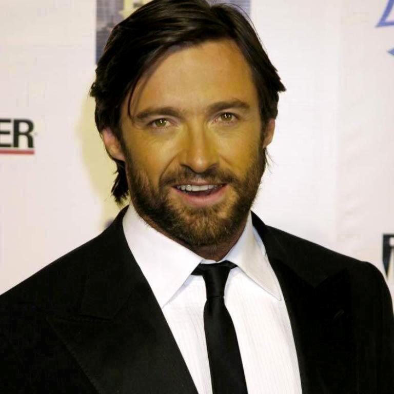 Short-Boxed-Beard-Styles-2014 Top 10 Hottest Beard Styles for Men for 2020
