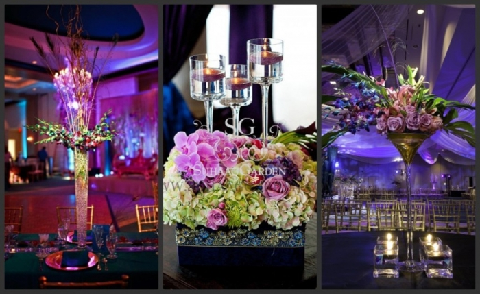 Suhaag-Garden-Indian-Wedding-Centerpieces8-e1390282201677 25+ Breathtaking Wedding Centerpieces Trending For 2019