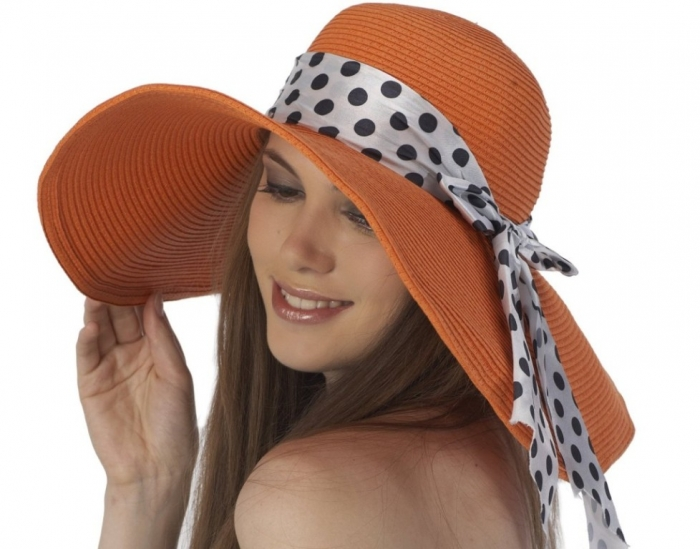 Summer+Hats+for+Girls+Trends+2012-Hats-Women-hat+tends+-summer+2012-+mens-hairstyles2013.blogspot.com-6-1024x1024 The Hottest Women's Hat Trends for Summer 2017 ... [UPDATED]