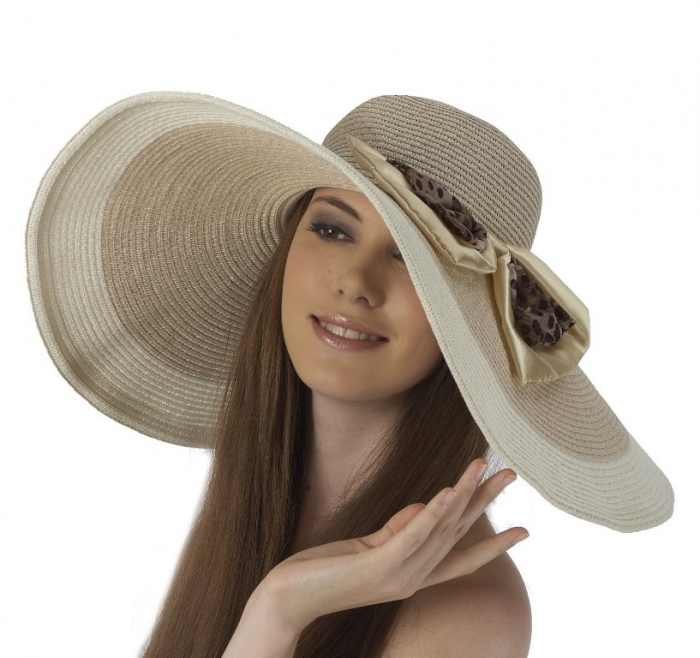 Summer-Hats-for-Girls-Trends-2012-Hats-Women-hat-tends-summer-2012-emoo-fashion.blogspot.com-4 10 Hottest Women's Hat Trends for Summer 2019