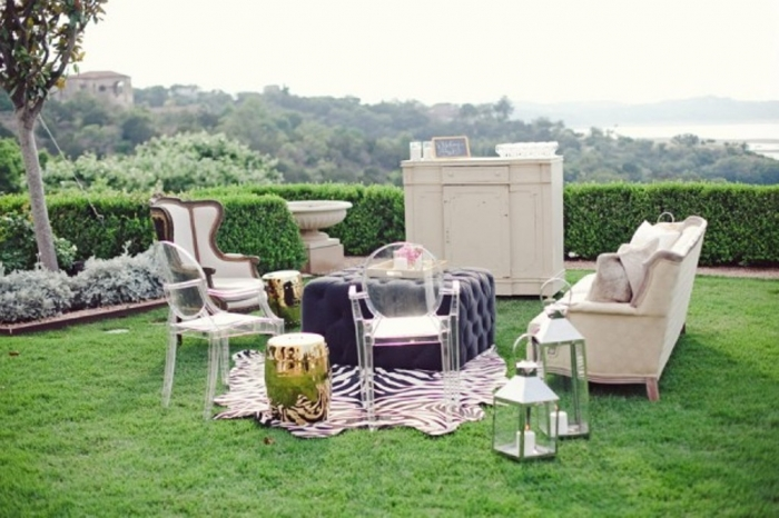 Summer-Wedding-Decor-Trends1 Latest 20 Wedding Trends That All Couples Should Know