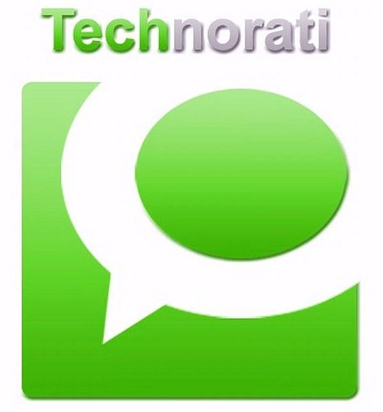 Technorati How to Make a Blog Post Go Viral