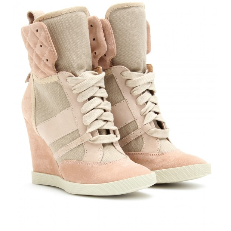 Wedge-Sneakers-2014-18 Top 20 Fashion Trends that Men Hate
