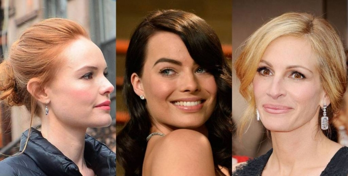 a_4x 15 Hottest Celebrity Hair Color Trends for Spring & Summer Chosen For 2020