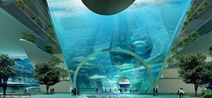 article-2641501-1E437FE900000578-373_964x448 Top 10 Future Eco Technology Trends