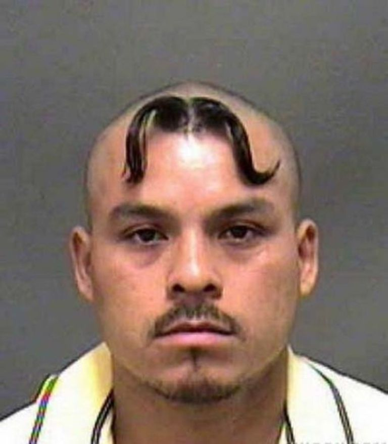 avoid_these_horrid_haircuts_640_16 25 Funny and Crazy Hairstyles to Change Yours
