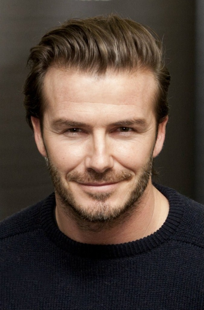 becks_615 Top 10 Hottest Beard Styles for Men for 2019