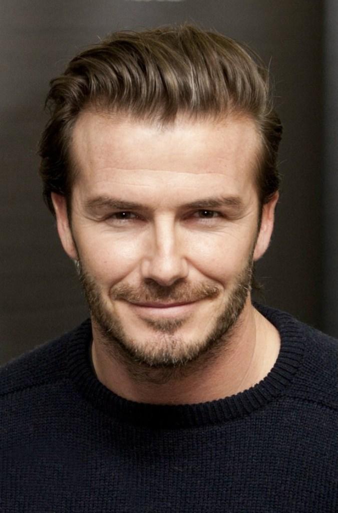 becks_615 Top 10 Hottest Beard Styles for Men for 2020