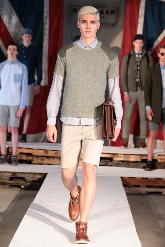 bespoken-spring-summer-2014-collection-002 2017 Men's Color Trends ... [UPDATED]