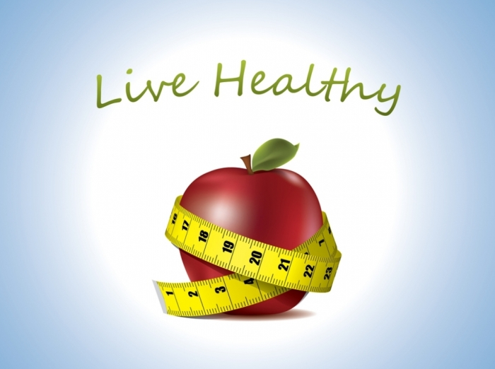 bigstock-Live-Healthy-fresh-Apple-wit-25561562 2017 Current Trends in Healthcare System ... [UPDATED]