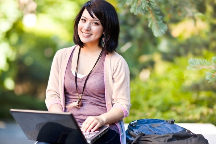 bigstock-Mixed-Race-College-Student-Wit-8339396 Biggest College Board Trends in College Pricing