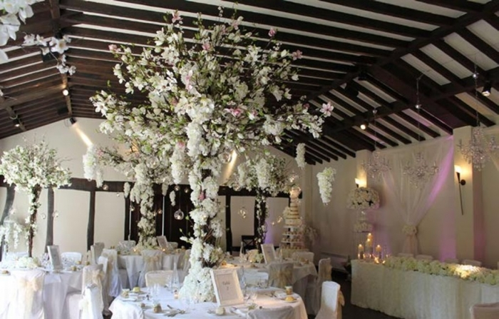 blooming-gorgeous-wedding-flower-trends-2014-essentialcouture8 Latest 20 Wedding Trends That All Couples Should Know